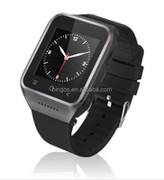 5.0M Camera Smart Watch Mobile Phone Android Dual Sim, Wifi Smart Watch S8