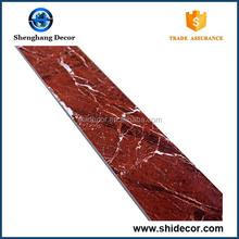 High quality Long strip 300*600 size stair non slip ceramic floor tile