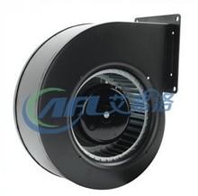140mm EC Single Inlet Forward Centrifugal Fans