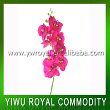Wholesale Real Touch PU Artificial Flower