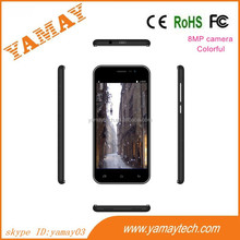 wholesale alibaba in russian best 4.5 inch smart phone android 3g/2g sex video google ips new slim mobile phone prices in dubai
