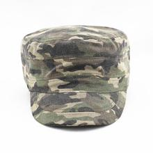 embroider? 3d embroidery baseball cap military caps cheep knitting hat 5 panel baby hat snapback cap