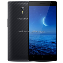 OPPO Find 7 X9000 5.5 inch ColorOS 1.4 Smart Phone