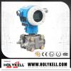 2015 New Low Cost 24v 4-20ma pressure transmitter manufacturer