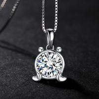 Religious Goods Wholesale American Diamond Necklace Sets