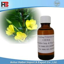Evening primrose oil Evening Primrose Seed Oil(cas:90028-66-3)