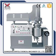18 Mwm High Shear Cosmetics Homogenizer/Mixer/Emulsifying/Disperser