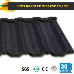 0.5mm acp for outdoor decoration solar panel roofing sheets 0.5mm acp for outdoor decoration