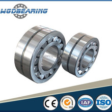 Made in China Spherical Roller Bearing 22320E 22320EK 22320 EK Self- aligning Roller Bearing