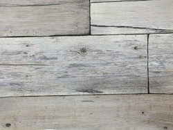 wallcovering wooden dog,wallcovering wooden walls toppers,wallpaper wood 3d panel homes