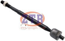 Auto Parts Axial Rod for Toyota Corolla ZRE122 Tie Rod 45503-19255