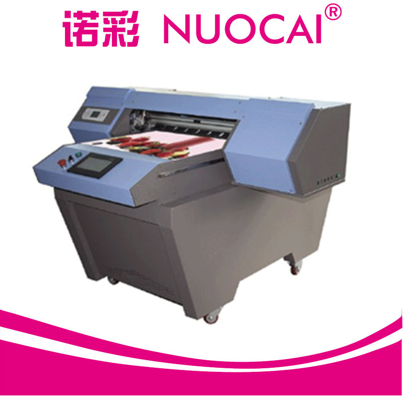 what is the best t shirt printing machine