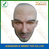 X-MERRY REALISTIC RUBBER LATEX MASK MADE OF Rubber LATEX CROSSDRESS