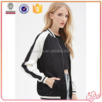 2015 latest winter lady jacket fashion cheap women's coat