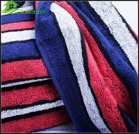 Dog towel,pet towel,slogan towelManufacturer GVBT7727