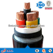 cable power,low voltage pvc cable,low voltage power cable