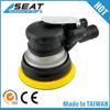 SGS Professional 1000 rpm Polishing Kit