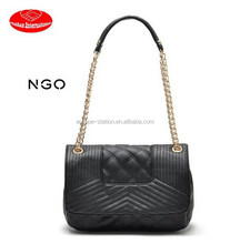 iron chain bags for summer new design