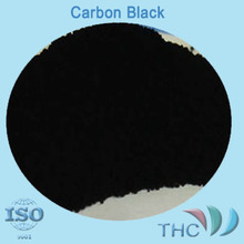 Carbon Black N330 manufaucturer for tire and rubber industry