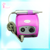 beauty electric nail drill 35000rpm acrylic manicure&professional drill nail machine