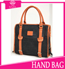 2015 Hot Sale New Style Woman Tote Bags Latest Design Ladies Handbag low price with high quality