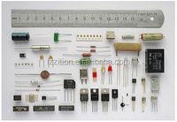 mini projects in electronics ZVP2120GTA buy bulk electronics transistors yx8018