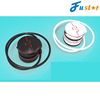 New Fashion Product Smart smallest bluetooth headset With Pedometer function
