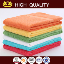 china manufacture cotton pool towels manufacturers usa with CE certificate