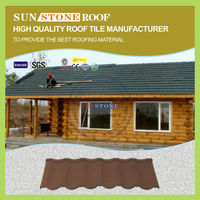 Discount Christmas Flexible Metal Roofing