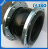 GJQ(X)-SF Double Sphere expansion Rubber Joint,Rubber expansion joint