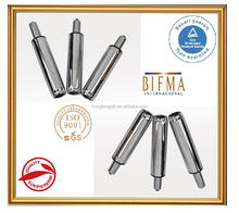easy operate extensible gas spring for bar chair
