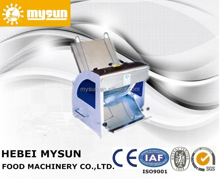 mysun2015เครื่องปิ้งขนมปังในเชิงพาณิชย์hotmailอุปกรณ์เบเกอรี่ขนมปังตัดผู้ผลิต