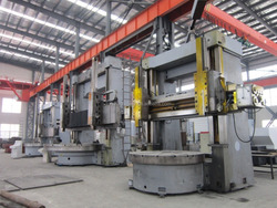 high Efficiency to Japan engine lathe ISO certificate