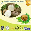 Pueraria Mirifica Extract Powder / Lobed Kudzuvine Root Extract / 30%-60% Puerarin, 40%-90% Isoflavones