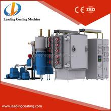 jewelry chrome titanium coating machine,plastic jewelry chrome vacuum coating machine,jewelry chrome metallizing coating machine