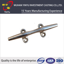 Silica Sol Investment Casting 316 Stainless Steel Marine Door Hardware