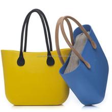 EVA bag\tom EVA bags for ladies\EVA cosmetic bag