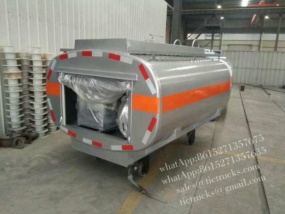 oil tank body-03-tank-fuel_1.jpg