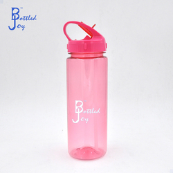 custom bpa free monster energy drink bottle/650ml drink bottle plastic for water