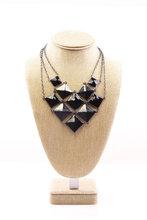 2015 Yiwu new design fashion accessories for women