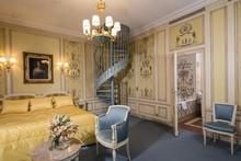 Hotel Furniture China Supplier Bedroom Sets For Sale