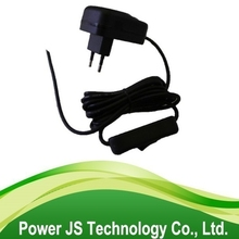 wall power supply dc adaptor 240v ac 50hz adapter 24v led charger
