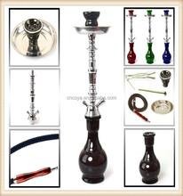 factory wholesale hookah stock hookah kangertech e shisha pen tobacco for shisha al fakher