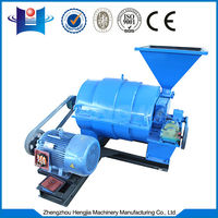 2014 best-selling pulverized coal injection machine with the best price