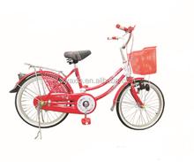 Standard kids bike Children bicycle