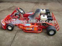 eec scooter go kart SX-G1101(D)
