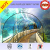 KAIMA factory HOT SALE 100% virgin PMMA 2--200mm thickness tropical fish tanks aquarium shop