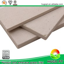 Upgraded Class A1 Heat Insulation Fireproof Board Price
