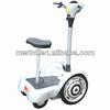 pedal kick scooter