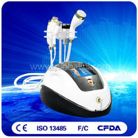 Super quality most popular fat burning and body shaping system